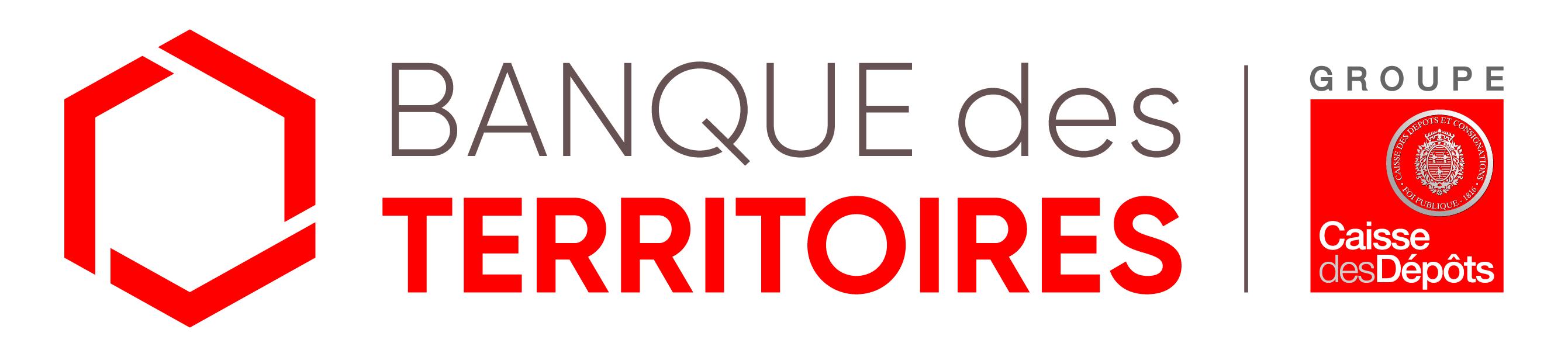 Logo_cdc_banque-territoire-2018.jpg